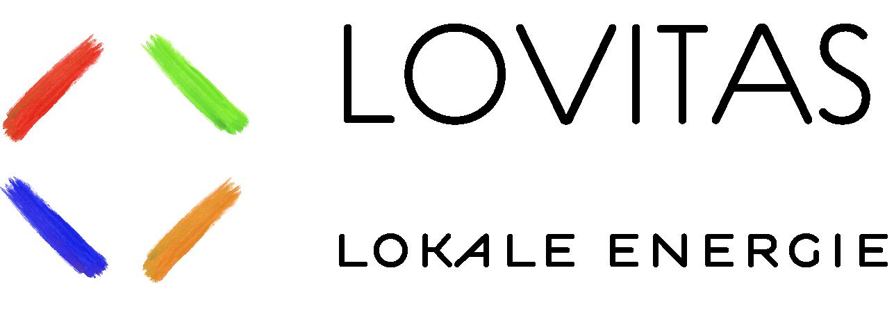 Logo_Lovitas