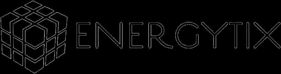 logo_energytix_bedrijf
