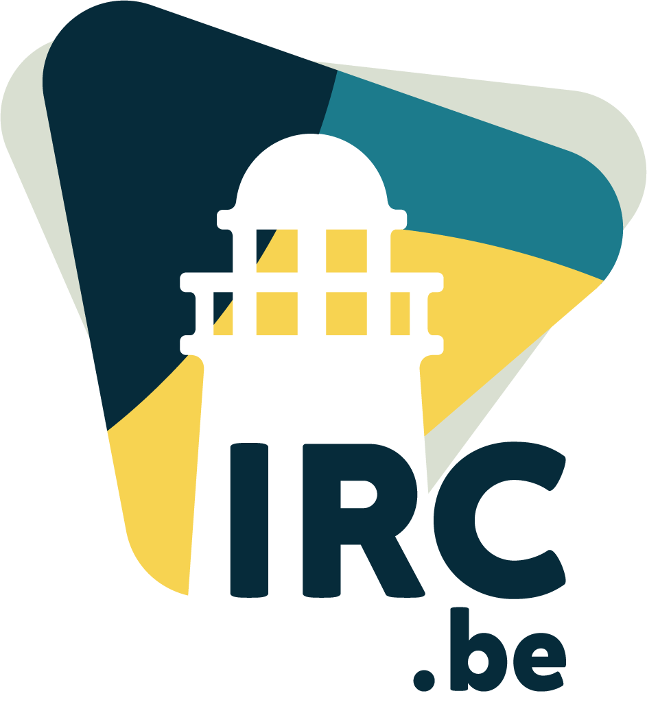 IRC Engineering